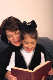 momdaughterreading.jpg
