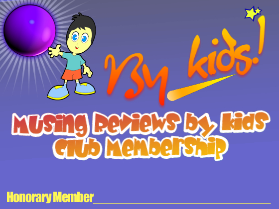 kidsreviewsmembership.jpg